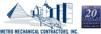 Metro-Mechanical Contractors